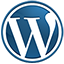 copyright Wordpress